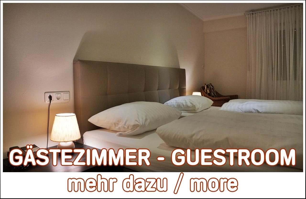 Schöne neue Hotelzimmer am Nürburgring im Familien geführten Hotel nähe Adenau. Zimmer mit Komfort und mehr.