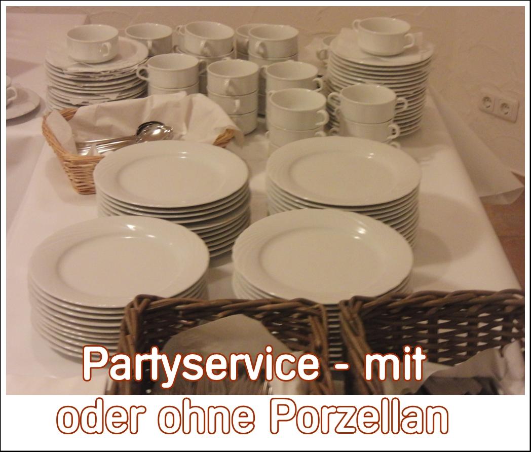 Partyservice Catering 53518 Adenau Nürburgring Eifelstube in 53520 Rodder. Ihr Partner für frische Speisen.Info Telefon 02693 265