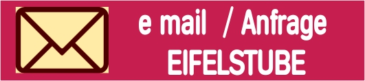 Hotel Eifel Nürburgring Anfrage Zimmer room free