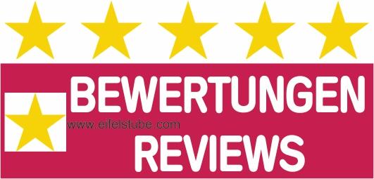 Eifelstube.com Rodder Reviews Bewertungen Hotel Nürburgring Eifel Restaurant Booking.com Hotel.com Expedia Venere HRS Hotel.de Trivago Zover Tripadvisor